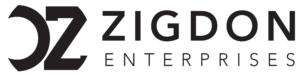 Zigdon Enterprises