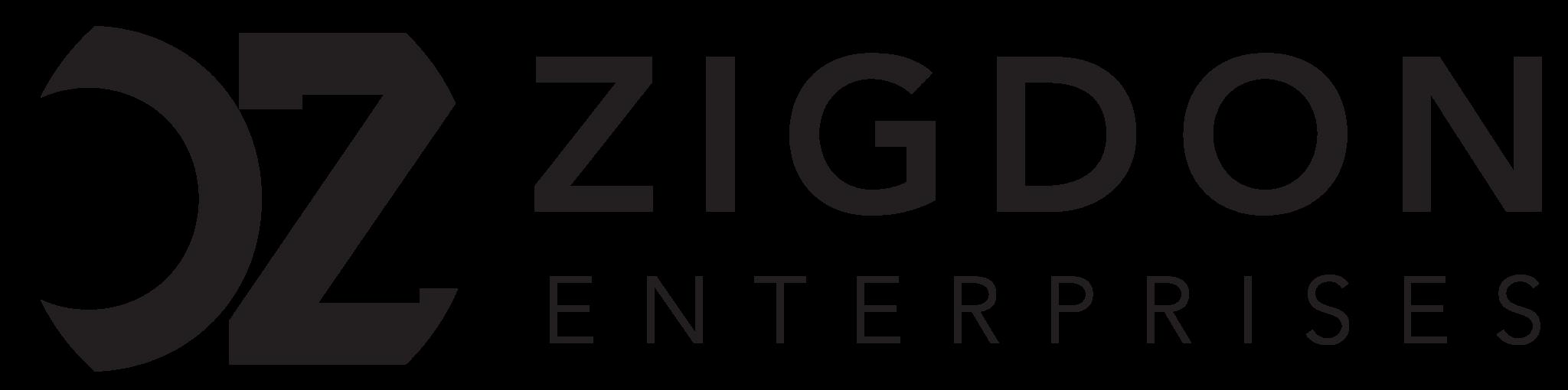 Zigdon Enterprises